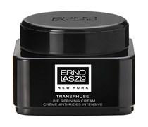 50 g  Line Refining Cream Gesichtscreme