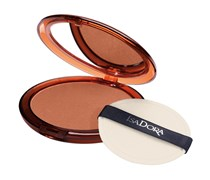 10 g Nr. 41 - Terracotta Tan Bronzing Powder Puder