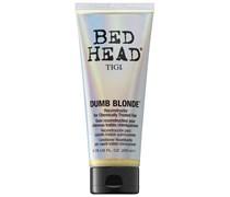 200 ml  Dumb Blonde - Reconstructor Haarspülung