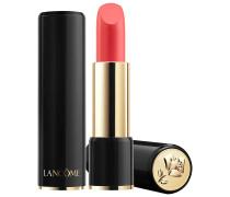4.2 ml Nr. 187 - Lip Motivation L'Absolu Rouge Matt Lippenstift