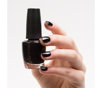 15 ml  Nr. W42 Lincoln Park After Dark Classics Creme Nagellack