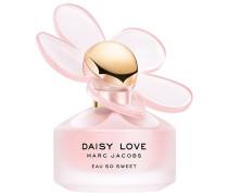 Daisy Love Eau So Sweetdüfte de Toilette 30ml für Frauen