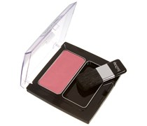 5 g Nr. 42 - Icy Rose Perfect Powder Blusher Rouge