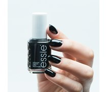 13.5 ml Nr. 88 - Licorice Nagellack