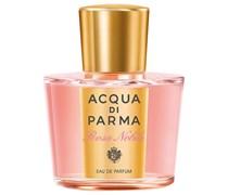 100 ml  Rosa Nobile Eau de Parfum (EdP)