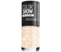 7 ml Nr. 92 - Rose Rocks Color Show Nagellack