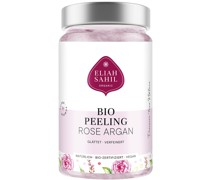 Peeling - Rose Argan 256g