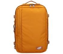 Travel Cabin Bag Classic Plus 42L Rucksack 54 cm