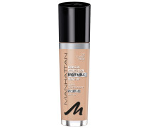 Nr. 300 - Classic Beige Foundation 30.0 ml