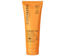100 ml SPF 30 Anti-Ageing Body Sun Care Sonnencreme