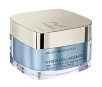 50 ml Hydra Collagenist Cream Dry Skin Gesichtscreme