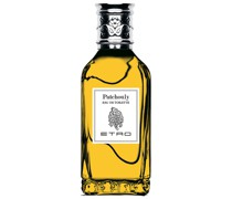 Patchouly Eau de Toilette (EdT) Parfum 50ml