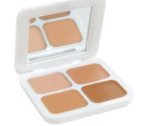 3.4 g  Natural Concealer Palette
