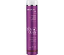 Mauve Color Enricher Shampoo