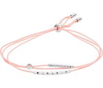 -Armband 925er Silber 32012514