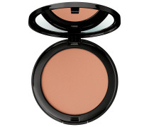 Nr. 9 - Natural Beige Compact Powder Foundation