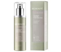 Ultra Pure Solution Hyaluron & Collagen Facial Nano Spray Anti-Aging Gesichtsserum 75.0 ml