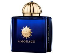 100 ml  Interlude Woman Eau de Parfum (EdP)