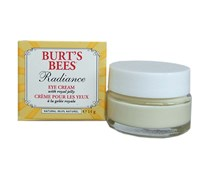 14.3 g Radiance Eye Cream Augencreme