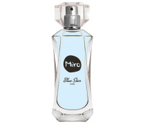 50 ml Blue Star Eau de Parfum (EdP)