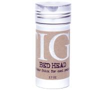 75 g Wax Stick Haarwachs