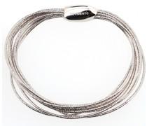 -Armband 925er Silber One Size 88146158