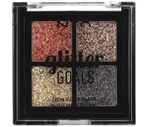 Paletten & Sets Primer 4g Grau
