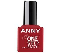 8 ml Nr. 087 - Secret affairs LED One Step ...Ready! Lack Nagelgel