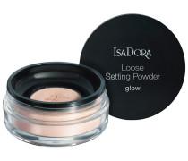 Puder Make-up 11g