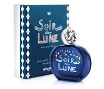 100 ml  Soir de Lune Sonderedition Eau Parfum (EdP)