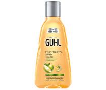 250 ml  Babassu-Öl Haarshampoo