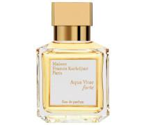 Eau de Parfum 70ml für Frauen