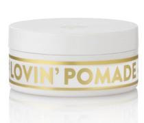 Lovin Pomade 60g