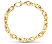 -Armband 585er Weißgold, Rotgold Weißgold/Rotgold 32002187