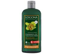 Shampoo Haarpflege Haarshampoo 250ml