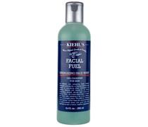250 ml  Facial Fuel Cleanser Gesichtsreinigungsgel