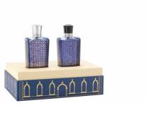 Nobil Homo - Venetian Blue Intense Geschenkbox