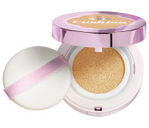 63.5 g  Golden Beige Nude Magique Cushion Foundation
