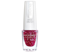 Nr. 890 - Red Rocks Holographic Nails Nagellack 6ml