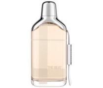 75 ml  The Beat Eau de Parfum (EdP)