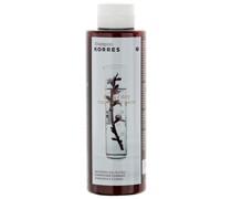 Shampoos Haarpflege Haarshampoo 250ml