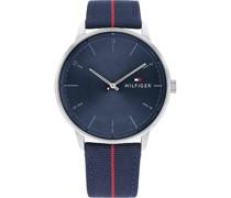 -Uhren Analog Quarz One Size 88220919