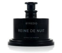 Night Veils - Reine de Nuit Extrait Parfum 30ml