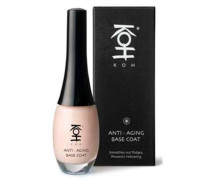 Nagellack Anti-Aging Base Coat