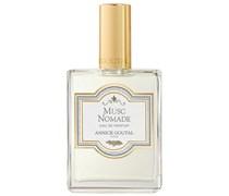 100 ml  Musc Nomade Eau de Parfum (EdP)