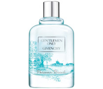50 ml  Gentlemen Only Parisian Break Eau de Toilette (EdT)