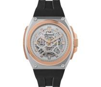 -Uhren Analog Automatik One Size 88326512