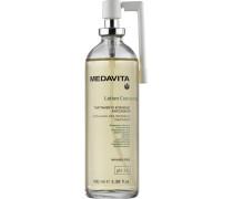 Anti Hair Loss Intensive Treatment Spray