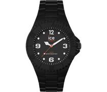 -Uhren Analog Quarz One Size 32017559