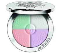 Les Météorites Make-up Puder 8g